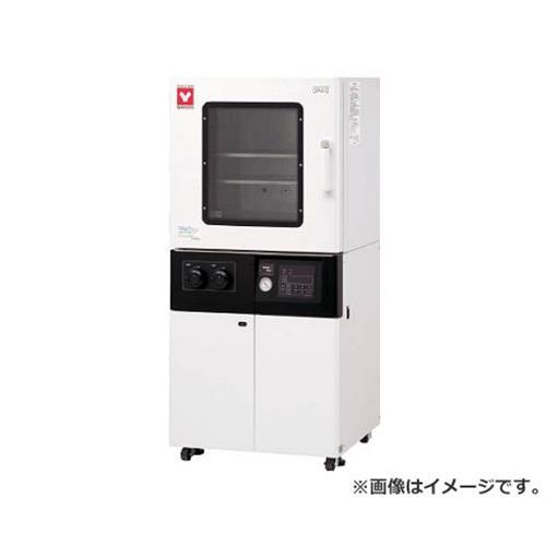 ヤマト 角形真空定温乾燥器DP型 DP610 [r22]
