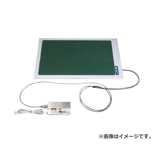 ピオニー 足温器G-150 G150 [r20][s9-920]