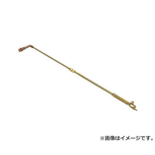 拡散型加熱器 BK-L BKL [r20][s9-930]