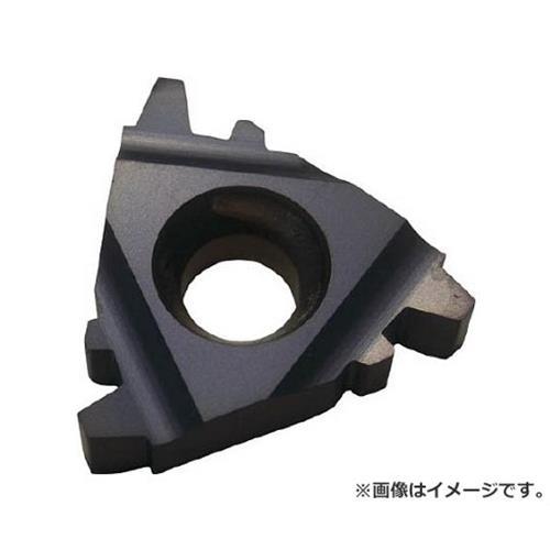 最新人気 22ER4TRBMA ×10個セット カーメックスねじ切り用チップ [r20][s9-910]:ミナト電機工業 NOGA-DIY・工具