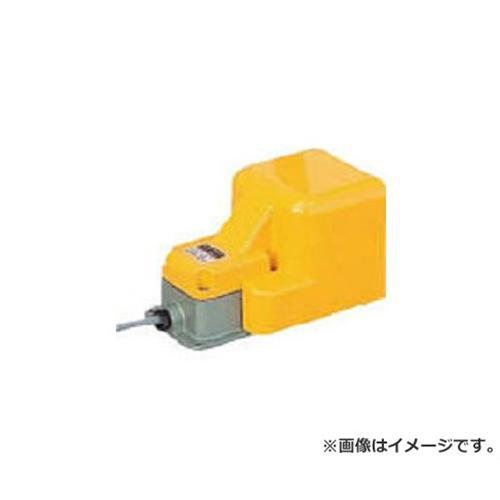 オジデン フットスイッチ OFL1SM2K [r20][s9-910]