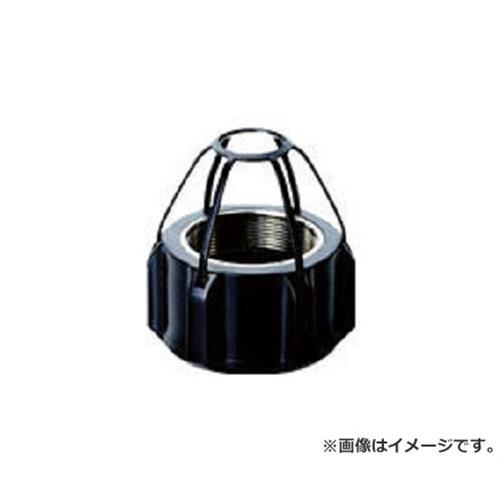 カスタム プロテクターアクセサリー(φ25専用) SSAC05 [r20][s9-910]