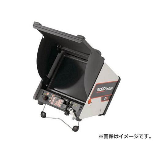 RIDGE カラーモニター CS10 39328 [r20][s9-910]