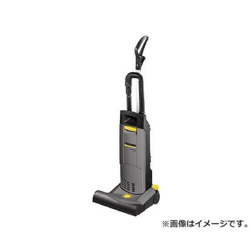 ケルヒャー(KARCHER) 業務用アップライト型バキュームクリーナー CV381G [r20][s9-940]