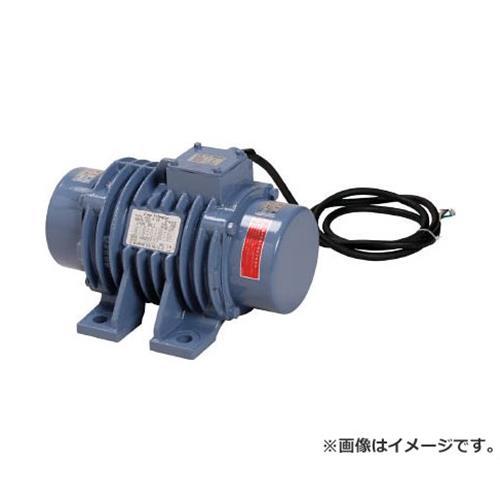 【お気に入り】 ユーラス ユーラスバイブレータ 200V KEE-23-2 KEE232200V [r21][s9-940]:ミナト電機工業-DIY・工具