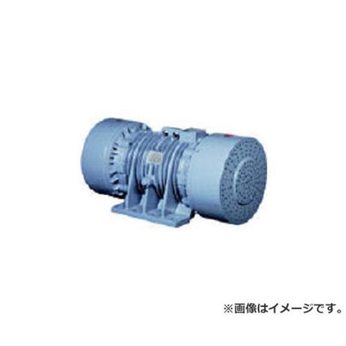 ユーラス ユーラスバイブレータ KEE-5-8 200V KEE58200V [r20][s9-910]