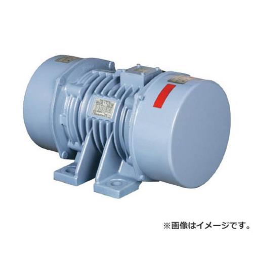 ユーラス ユーラスバイブレータ KEE-3-6 200V KEE36200V [r20][s9-910]