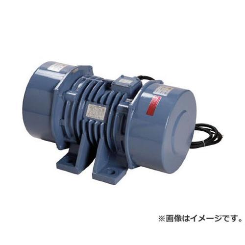 ユーラス ユーラスバイブレータ KEE-80-6C 200V KEE806C200V [r20][s9-910]