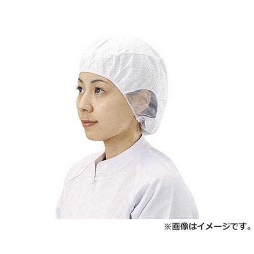 UCD シンガー電石帽SR-1 長髪(20枚入り) SR1LONG 20枚入 [r20][s9-910]