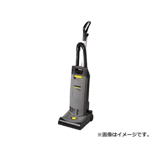 ケルヒャー(KARCHER) 業務用アップライト型バキュームクリーナー CV301G [r20][s9-930]