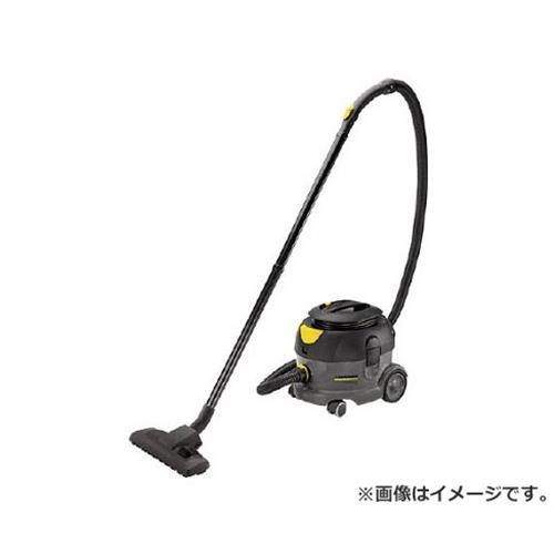 ケルヒャー(KARCHER) 業務用ドライクリーナー T121G [r20][s9-910]