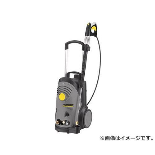 ケルヒャー(KARCHER) 業務用冷水高圧洗浄機 HD715C50HZG [r20][s9-910]