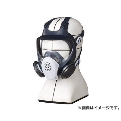 シゲマツ TS 取替え式防じんマスク DR185L2W DR185L2W [r20][s9-910]