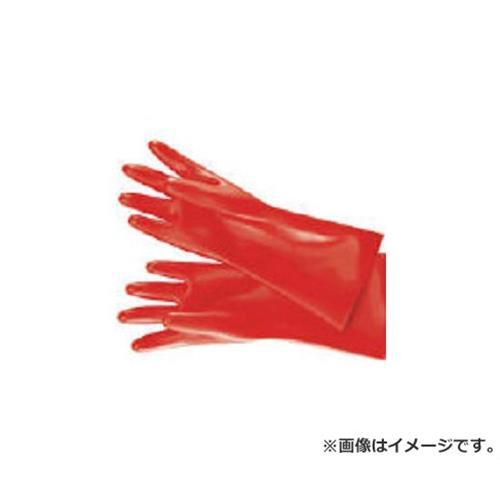 KNIPEX 絶縁手袋 Mサイズ 986540 [r20][s9-910]