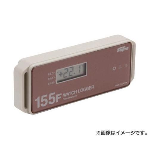 Fujita 表示付温度データロガー(フェリカタイプ) KT155F [r20][s9-910]