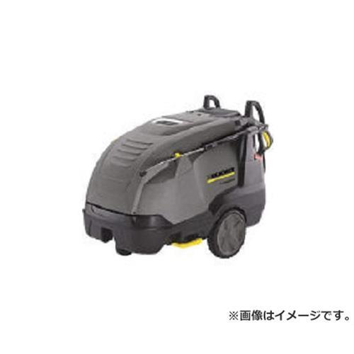 ケルヒャー(KARCHER) 業務用温水高圧洗浄機 HDS817M60HZG [r20][s9-910]