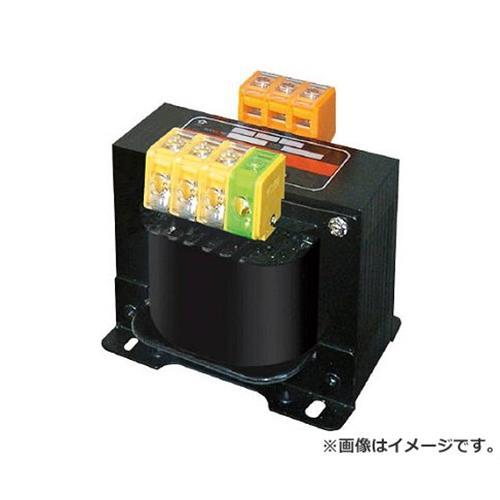 スワロー電機 電源トランス(降圧専用タイプ) 1000VA SC211000E [r20][s9-910]