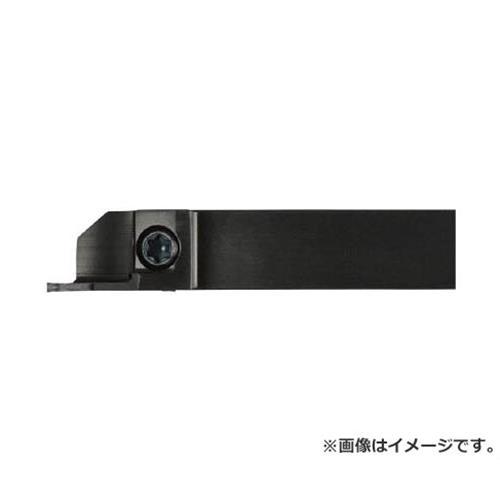 京セラ 突切り用ホルダ KGDR1010JX1.5 [r20][s9-910]