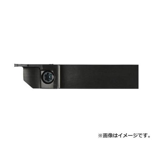 京セラ 突切り用ホルダ KGDL1212JX1.5 [r20][s9-910]
