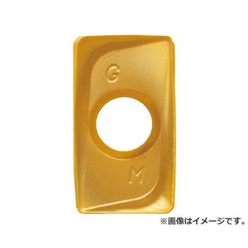 京セラ ミーリング用チップ CA6535 CVDコーティング LOMU100408ERGM ×10個セット (CA6535) [r20][s9-910]