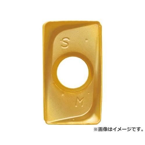 京セラ ミーリング用チップ CA6535 CVDコーティング LOMU100408ERSM ×10個セット (CA6535) [r20][s9-910]