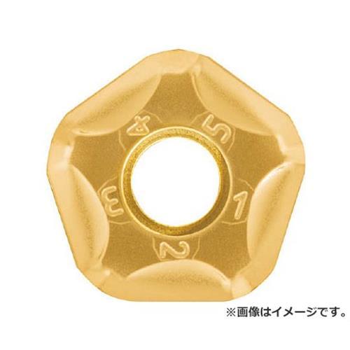 京セラ ミーリング用チップ CA6535 CVDコーティング PNMU1205ANERGM ×10個セット (CA6535) [r20][s9-910]