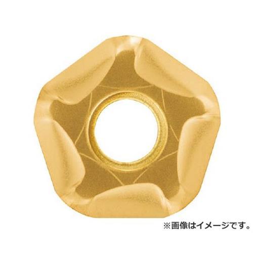 京セラ ミーリング用チップ CA6535 CVDコーティング PNMU1205ANERSM ×10個セット (CA6535) [r20][s9-910]
