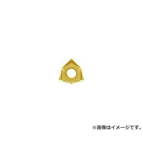 京セラ ミーリング用チップ CA6535 CVDコーティング WNMU080608ENGM ×10個セット (CA6535) [r20][s9-910]