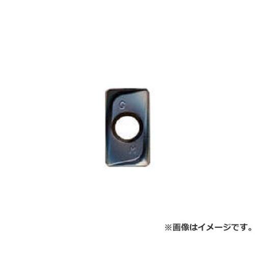 京セラ ミーリング用チップ PR1535 PVDコーティング LOMU100408ERGM ×10個セット (PR1535) [r20][s9-830]