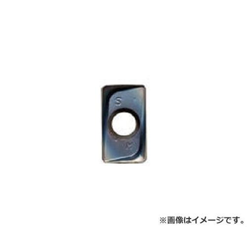 京セラ ミーリング用チップ PR1535 PVDコーティング LOMU100408ERSM ×10個セット (PR1535) [r20][s9-910]