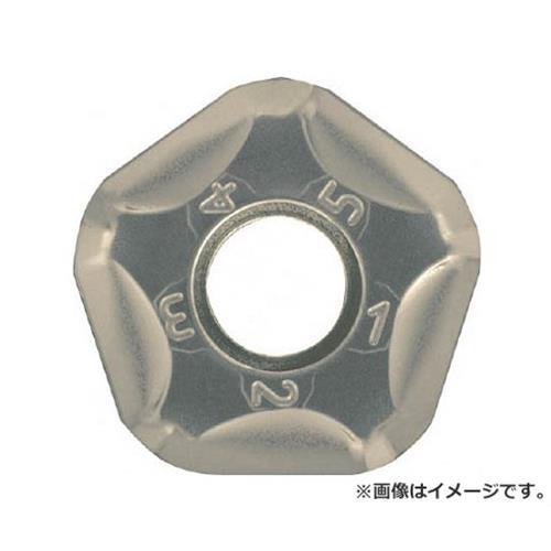 京セラ ミーリング用チップ PR1535 PVDコーティング PNMU1205ANERGM ×10個セット (PR1535) [r20][s9-910]
