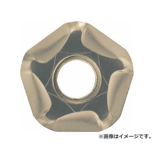 京セラ ミーリング用チップ PR1535 PVDコーティング PNMU1205ANERSM ×10個セット (PR1535) [r20][s9-910]