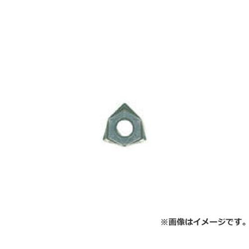 京セラ ミーリング用チップ PR1535 PVDコーティング WNMU080608ENGM ×10個セット (PR1535) [r20][s9-910]