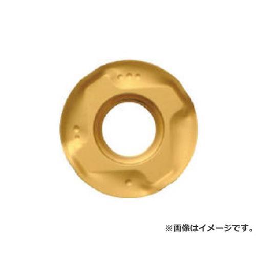 京セラ ミーリング用チップ CA6535 CVDコーティング ROMU1204M0ERGM ×10個セット (CA6535) [r20][s9-910]