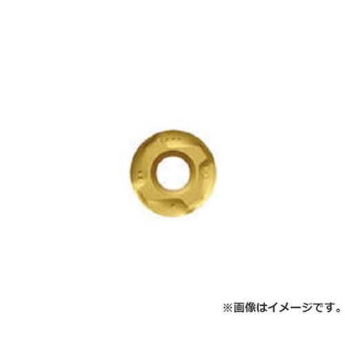 京セラ ミーリング用チップ CA6535 CVDコーティング ROMU1204M0ERSM ×10個セット (CA6535) [r20][s9-910]