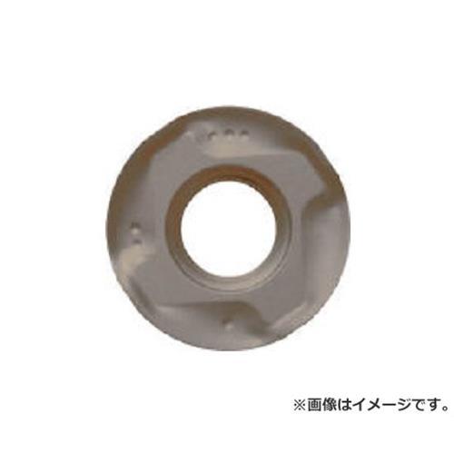 京セラ ミーリング用チップ PR1535 PVDコーティング ROMU1204M0ERGM ×10個セット (PR1535) [r20][s9-910]