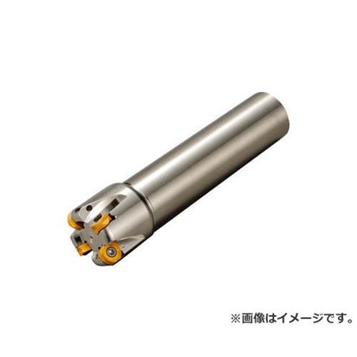 京セラ ミーリング用ホルダ MRW32S32123T [r20][s9-920]