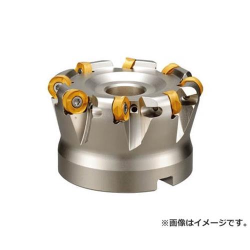 京セラ ミーリング用ホルダ MRW050R125TM [r20][s9-910]