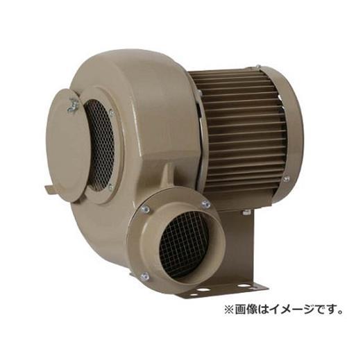 昭和 電機 高効率電動送風機 マルチシリーズ(0.75kW) FSMH07 [r20][s9-930]