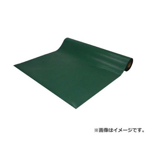 ミヅシマ ビニール長マット D山 4110415 [r21][s9-930]