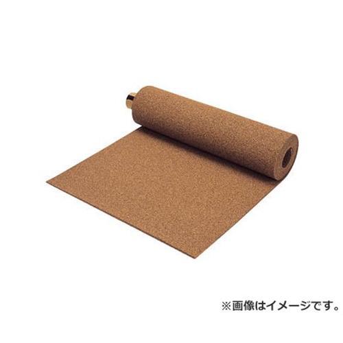 ミヅシマ クッションマット 1MX5MX5mm ブラック 4070000 [r20][s9-831]