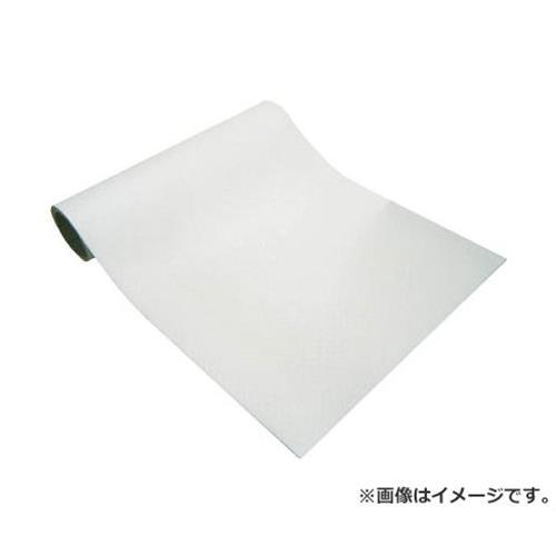 ミヅシマ ソフトンロイヤル グリーン 4110839 [r20][s9-930]