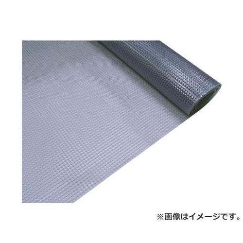 ミヅシマ ビニールクリアマット ピラミッドタイプ 910x20M 4110920 [r20][s9-910]