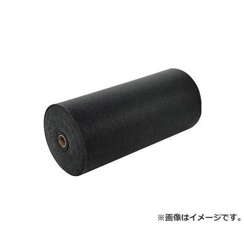 橋本 オイルシート 2000mm×25m 1本/箱 BO200B [r20][s9-910]