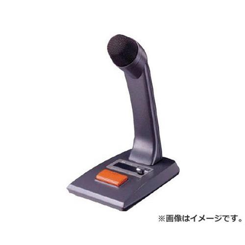TOA 卓上型マイク リモート機能付 PM660D [r20][s9-910]