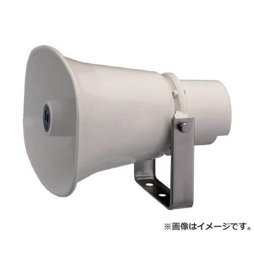 TOA ホーンスピーカー15Wトランス付き SC715AM [r20][s9-830]