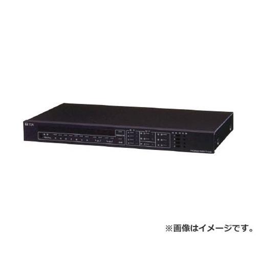 TOA プログラムタイマー4回路用 TT104B [r20][s9-833]