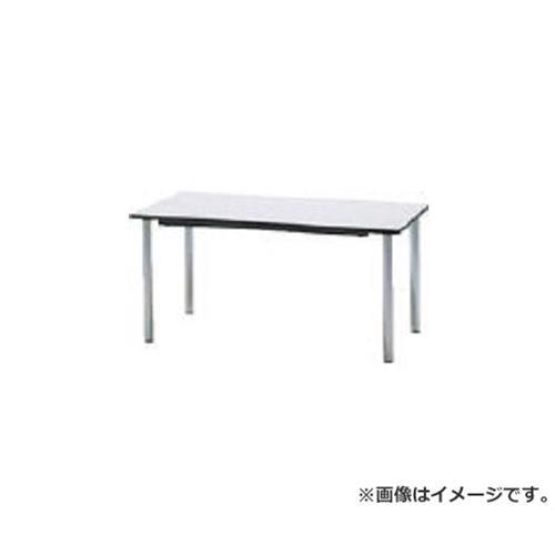 ノーリツ 会議用ワンタッチテーブル NOT1275 [r20][s9-832]