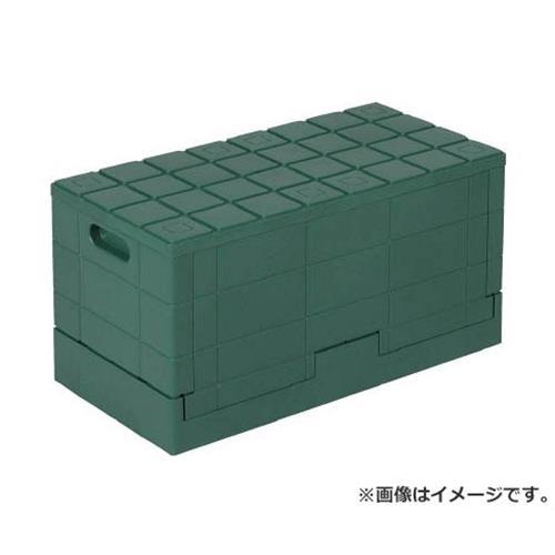 サンコー ディスプレイオリコン6030 緑 SK6030GR [r20][s9-910]