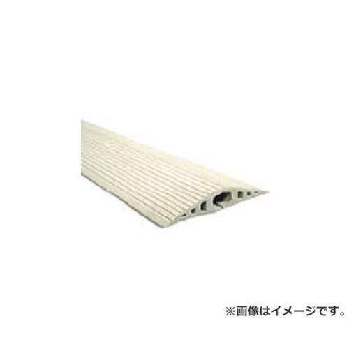 ジェフコム電材 ソフトカラープロテクター SFP1315SBG [r20][s9-910]